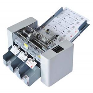 Smart Business Card Cutter A3 Hitech